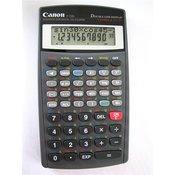 CANON kalkulator F-720I
