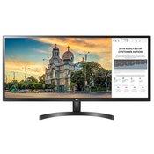 Monitor 29LG 29WK500-P UltraWide IPS monitor