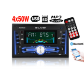 BLOW avtoradio AVH 9610