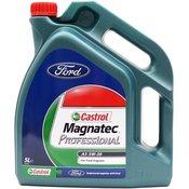 Castrol motorno olje Magnatec Professional A5 5W30, 5 l
