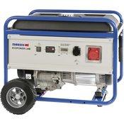 ENDRESS generator ESE 6000 DBS