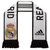 Real Madrid Adidas obostrani šal