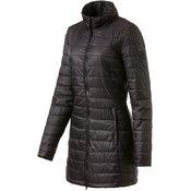 MCKINLEY WELLS WMS, ženski jakna za planinarenje, crna