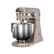 Electrolux EKM5570 kuhinjski robot