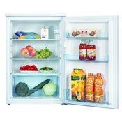 TESLA frižider RS1300M,84 x55,131 l,bez komore