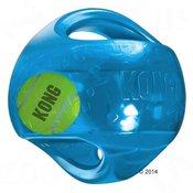 KONG Jumbler Ball - 1 kos
