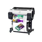 velikoformatni tiskalnik CANON iPF670 (9854B003AA)