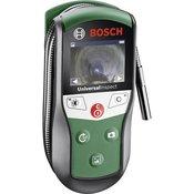 """BOSCH inspekciona kamera UniversalInspect - 0603687000  8 mm, 2.31 """", 320 x 240 px, 95 cm"""