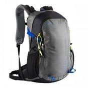NORTHFINDER backpack HALIFA