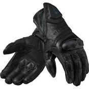Revit! Gloves Metis Black XL