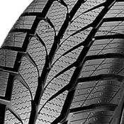 Viking FourTech ( 205/55 R16 91H )