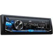 JVC KD-X341BT auto radio USB Bluetooth plejer