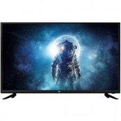 VOX LED TV 39DIS500B