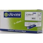 CLOVER toner XER PHASER 3117,3122