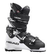 HEAD moški smučarski čevlji VECTOR RS 110 X, črni