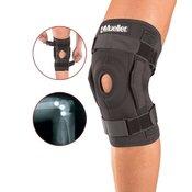 MUELLER ortoza za koleno 3333