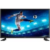 """VIVAX SMART Televizor TV-32LE77SM LED 32"""""""