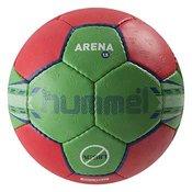 HUMMEL lopta za rukomet 1.5 ARENA 91725-3938