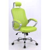 uredska stolica Nuk, zelena