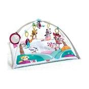 Tiny Love Igralni center in podloga - Princess deluxe