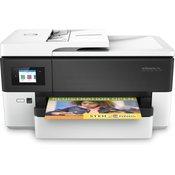 HP Multifunkcijski štampac PRO 7720 Y0S18A