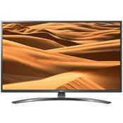 LG LED TV 55UM7400PLB