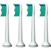 SONICARE nastavek za zobno ščetko FLEXCARE 4/1 STANDARD