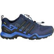 ADIDAS moški pohodni čevlji TERREX SWIFT R2 GTX (CM7494)