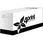 Toner za HP 4PRINT CB436A crni