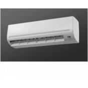 ALPHA AAC12R410-02 Standardna klima