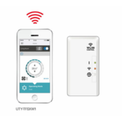 FUJITSU Dodatna oprema Wi-Fi vmesnik UTY-TFSXW1