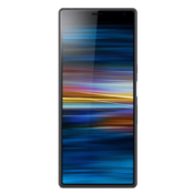 Sony I4113 Xperia 10 Black