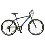 POLAR bicikl Pacific - Crni