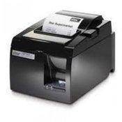 STAR tiskalnik TSP 143U (TSP143U GRY)