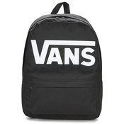 Vans  Ruksaci OLD SKOOL II BACKPACK  Crna
