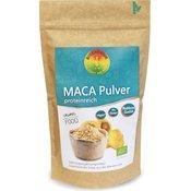 Bioenergie Bio Maca v prahu - 250 g