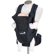 Safety 1st nosiljka Uni-T Full Black