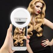 Flash za pametni telefon SmartFlash