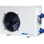 Steinbach toplotna črpalka Speedheat Waterpower - Waterpower 5000