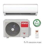 VIVAX klima uredaj ACP-12CH35AEMI