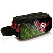 Nikidom peresnica Roller Pencil Case XL Goal