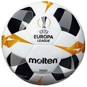 Molten UEFA Europa League F5U3600-G9 replika žoga 5
