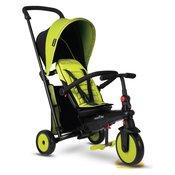 SMART TRIKE 5021700 tricikl Sfold 300 zeleni