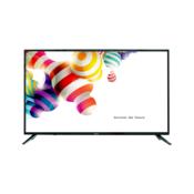TV sprejemnik NOA VISION UHD N55LUSB SMART 55 [3858892620106]