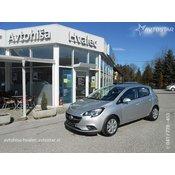 Opel Corsa ENJOY 1.4 16V AKCIJ AKCIJA