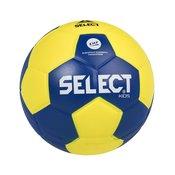 Select decja rukometna lopta II Mini 0 / 47 cm
