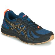 Asics  Running/Trail FREQUENT TRAIL  Blue