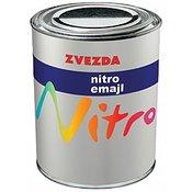 Nitro Emajl 5L Zvezda Helios