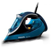 PHILIPS  pegla GC 4881 20