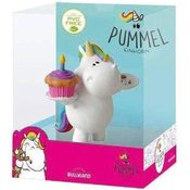 Bully Chubby Unicorn Pummel Lik iz Crtanog Filma 44393 E